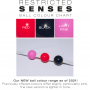 2021 RS BALL Colours-01